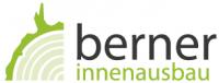 Innenausbau Berner
