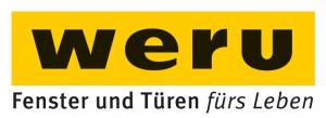 Weru_Logo_4c_RGB